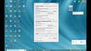 Как записать iso образ Linux на usb флеш накопитель с помощь программы Rufus