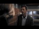 Доктор Хаус. 1 сезон. Пилотная серия