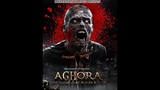 Aghora - The Deadliest Black Magic Trailer 2017 Movie 2018 Paranormal Thriller - Official