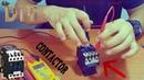Maintenance Method of The Contactor DIY 🔧⚙️