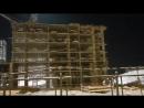 ЖК Столичные поляны от ПИК новый корпус И здесь жалеют бетон
