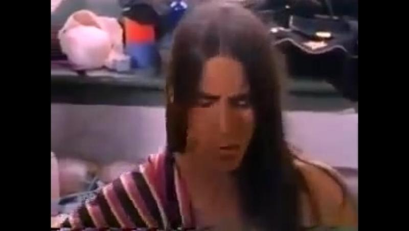 Anthony Kiedis - Changing Fashions (1993)