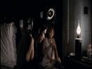 «Морфий» (2008) - драма. Алексей Балабанов