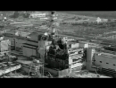 Самая чудовищная ложь: чернобыльский теракт