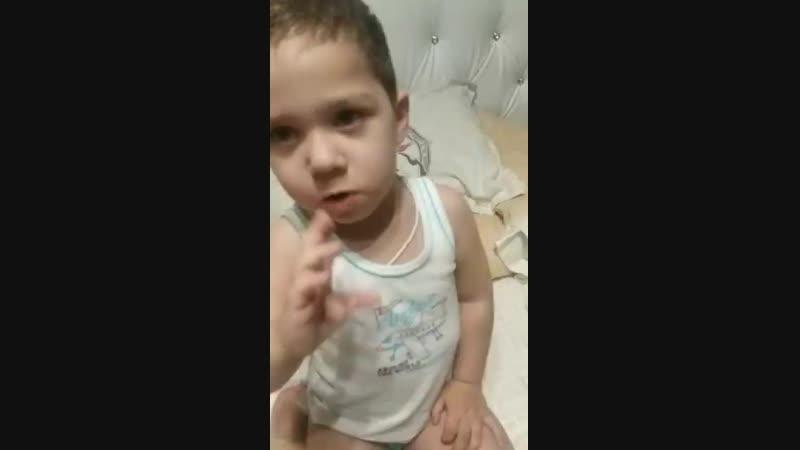 Video-dc0528a2bb91c263268413833bc2d713-V.mp4