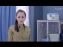 Camellia Горячая штучка Hot Girl 14 серия