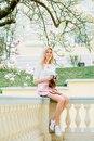 Алиса Кот фото #27