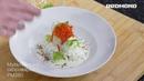 Рецепт Голубцы в сметанном соусе в мультиварке скороварке REDMOND RMC PM380