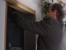 Защитник / Сокрушитель / The Protector (1998)