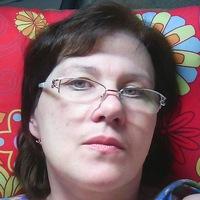 Ирина Вовченко фото