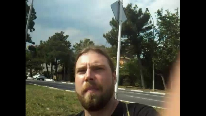 Иван Косоуров - Live