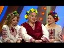Україна єдина - примирення заходу та сходу