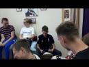 Тату Студия Диониса Пахомова 2.mp4