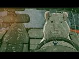 Rat Race - A short film story.mp4