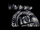 Metal-logo_1