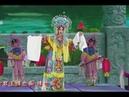 梅派两大男旦传人 演唱《梨花颂》真正实力派 扮相太惊艳了