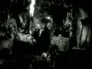ЗАГАДКА ГРАФА МОНТЕ-КРИСТО (1934)