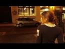 109) Skrillex feat Ellie Goulding - Summit 2013 (Dance) HD (Best Clips) A.Romantic
