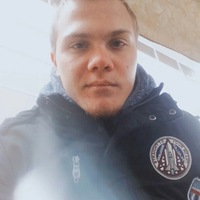Максим Асеев