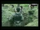 Чеченский капкан. 3 серия. ИЗМЕНА. Запад против СССР.