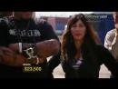 Сериал Битвы за контейнеры Container Wars 14