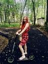 Olesya Onair фото #48