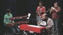Ed Motta | Programa Instrumental Sesc Brasil