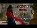 Komolika Entry Nika Background Music Kasauti Zindagi ki 2