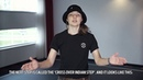 Break Advice - The Fundamentals | Toprock with B-Girl AT