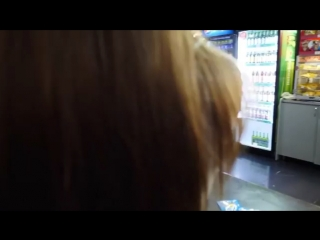 Гүзәл Уразовадан лайфхак: кино һәм попкорн