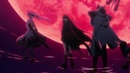 Куплинов озвучивает Akame ga Kill ⚔☠