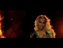 Twenty 4 Seven Feat. Elle - Like Flames [2007]