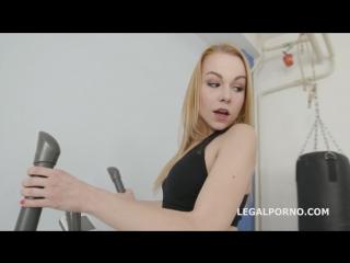 Rebecca sharon, may thai [pornmir, порно вк, new porn vk, hd 1080, gape, anal, fisting, asian, dap]