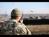 ВСУ оставляют свои позиции и вводят жёсткую цензуру для СМИ: сводка о военной ситуации в ДНР