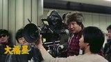 Jackie Chan Rare NG Winners &amp Sinners, My Lucky Stars, Twinkle Twinkle Lucky Stars HD 1080p