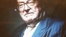 Entretien avec Jean-Marie Le Pen sur l'immigration