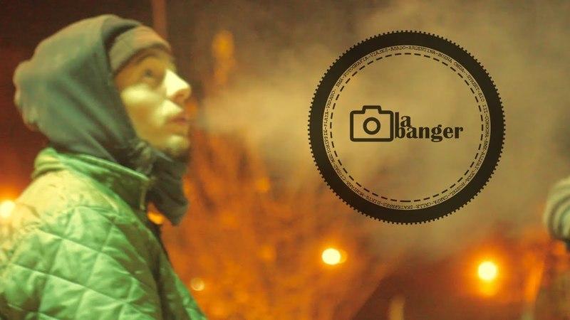 La Banger 18 - Clasico recargado del olvido
