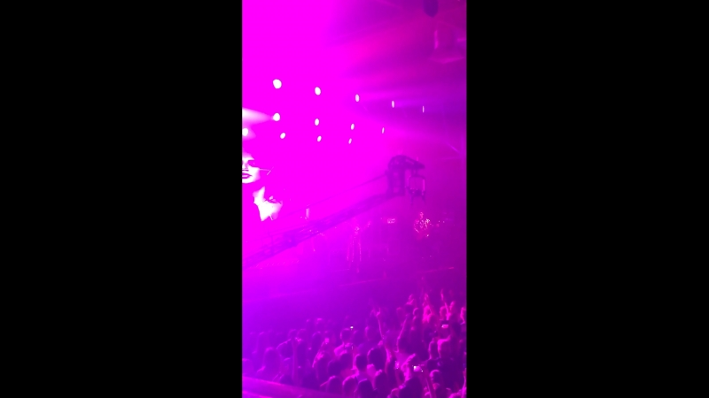 А2 Green Concert ❤️