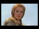 Песня - Баллада о любви - в исполнении Владимира Высоцкого из фильма <<Баллада о доблестном рыцаре Айвенго. 1982 >> Муз.фрагмент