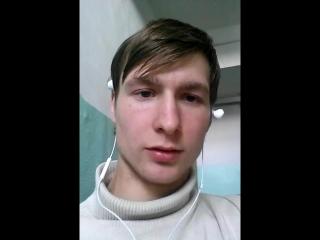 Виталий Кобец - Live