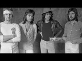 Manfred Mann's Earth Band - Questions (with lyrics)