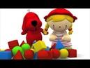 Патрик и его друзья-Все серии подряд HD