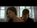 Али Королева-Научись отпускать людей(Лидия Салыч-Ткаченко)
