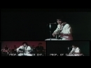 Elvis Presley – Little Sister/Get Back – August 12Th MS