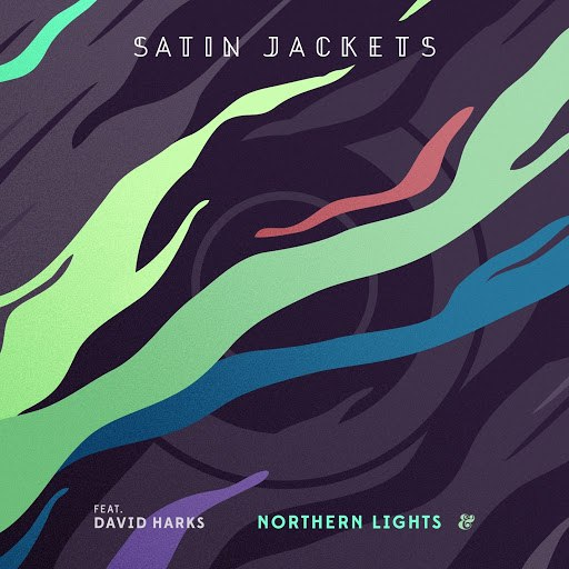 Satin Jackets альбом Northern Lights