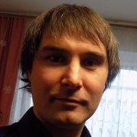 Алексей Кинотоник