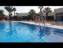 Тунис ☀️отпуск 2016🏝 Джерба