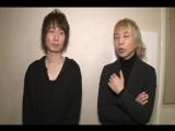 Seiyuu Datte Tabi Shimasu the 2nd Special Event - Tabi no Omoide wa ○○ dattane! We love KOETABI - comments (Night Event)