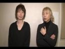 Seiyuu Datte Tabi Shimasu the 2nd Special Event Tabi no Omoide wa ○○ dattane We love KOETABI comments Night Event
