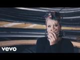 P!nk - Secrets (Official Video) премьера нового видеоклипа
